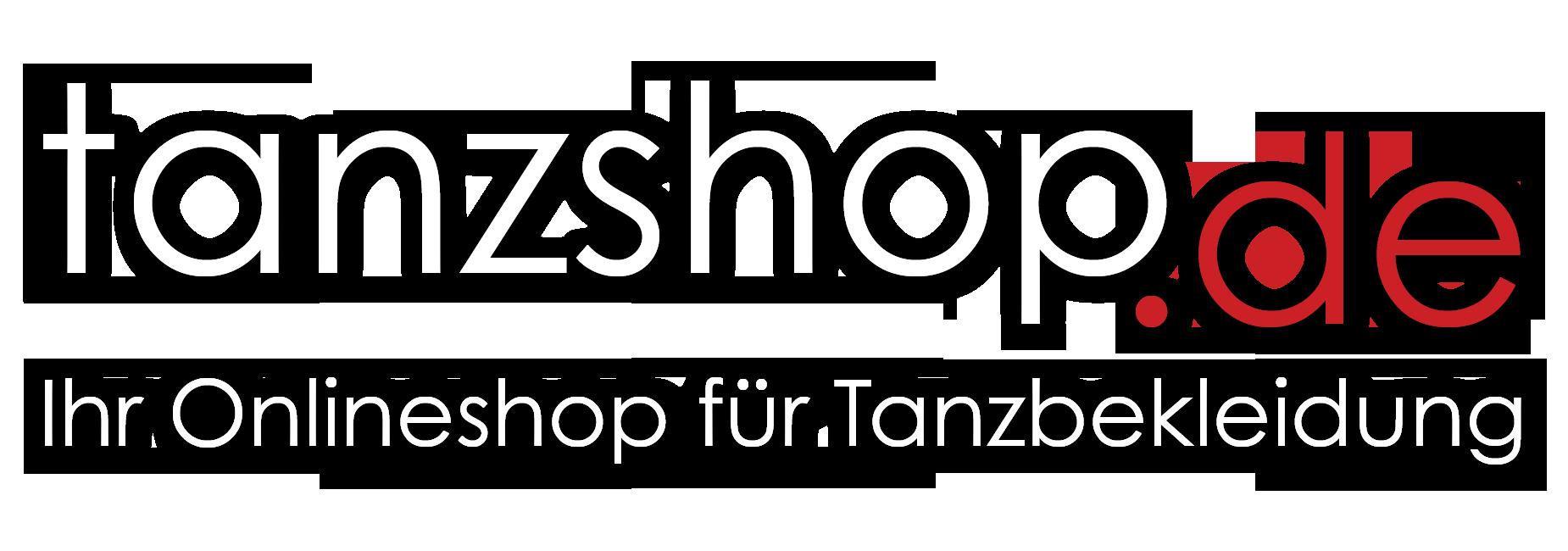 tanzshop_de